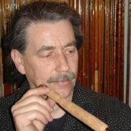 Philipp Sicher